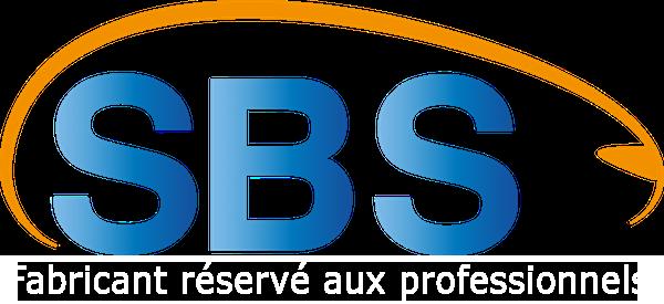 SBS-PRO